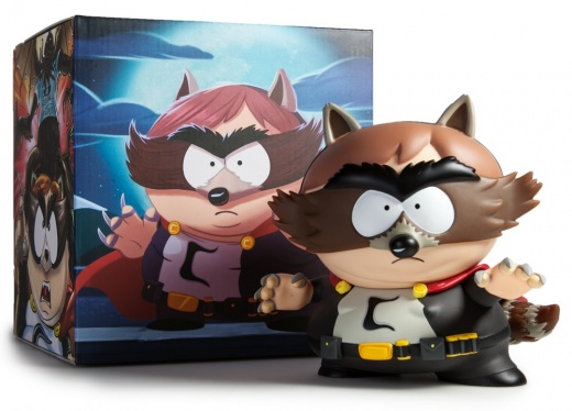 south_park_fractured_but_whole_kidrobot_3.jpg