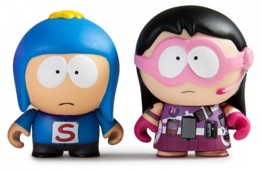 south_park_fractured_but_whole_kidrobot_4.jpg