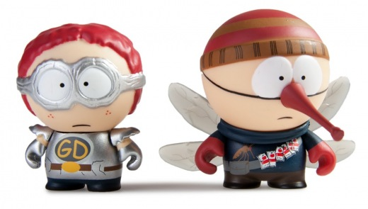 south_park_fractured_but_whole_kidrobot_5.jpg