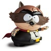 south_park_fractured_but_whole_kidrobot_t.jpg