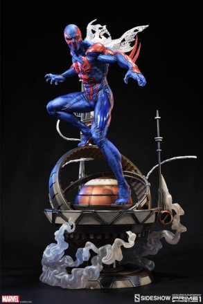 spider-man_2099_statue_prime_1_studio_2-620x930.jpg