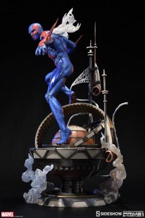 spider-man_2099_statue_prime_1_studio_3-620x930.jpg