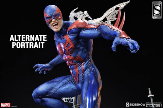 spider-man_2099_statue_prime_1_studio_8-620x413.jpg