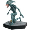 New Eaglemoss Metal Alien And Predator Figurine Collection Details