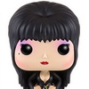 Funko's New Elvira Mistress Of The Dark Pop! Is All Wrong…