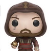 Funko Pop! Movies: Assassin's Creed Figures
