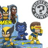 Funko X-Men Pop! and Mystery Mini Figures