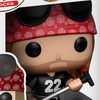 Funko Set To Release Guns n' Roses Pop! Figures