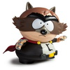 South Park x Kidrobot Fractured But Whole Mini Series & The Coon Medium Figure