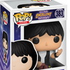 Funko's Q*Bert and Bill & Ted Pop!s Are Most Excellent!