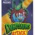 dino attack cover.jpg