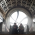 doctor-strange-behind-the-scenes-600x399.jpg