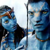 First Look at Disney Parks Avatar Animatronics