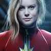 'Captain Marvel' Movie Set As Origin Story