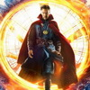 'Doctor Strange' Initial Reviews Nearly Flawless