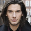The Punisher Grabs Ben Barnes as Show Regular