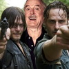 John Cleese Recaps 'The Walking Dead' As Only John Cleese Can