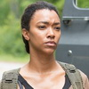 Well, I Guess We know This Walking Dead Cast Member Is About To Die