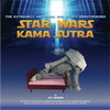 YBMW Giveaway: Win The Extremely Unofficial and Highly Unauthorized Star Wars Kama Sutra