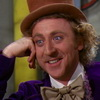 Warner Bros Determined To Milk 'Willy Wonka' Dry With Another Reboot