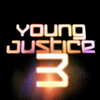 YOUNG JUSTICE SEASON 3 IS HAPPENING!!!