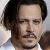 Johnny Depp Confirmed as Grindelwald For 'Fantastic Beasts 2′