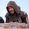 New Trailer For Assassin's Creed - Michael Fassbender