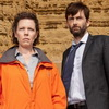 First Teaser For BROADCHURCH Season 3 Starring David Tennant, Olivia Colman