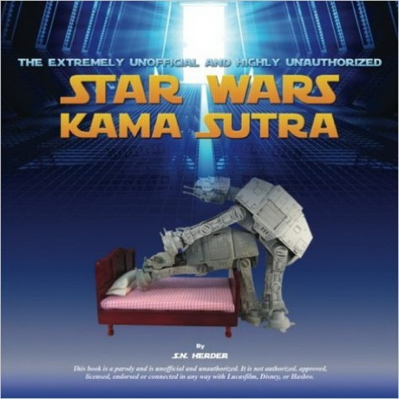 The completely Unofficial and Highly Unauthorized Star Wars Kama_fb.jpg