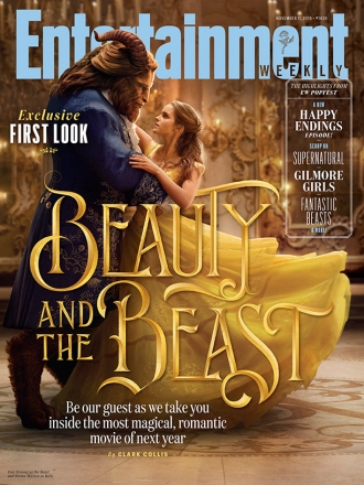 beauty-and-the-beast-emma-watson-ew-cover.jpg