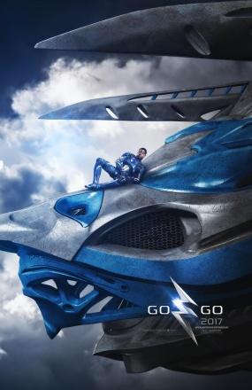 power-rangers-movie-zord-blue.jpg