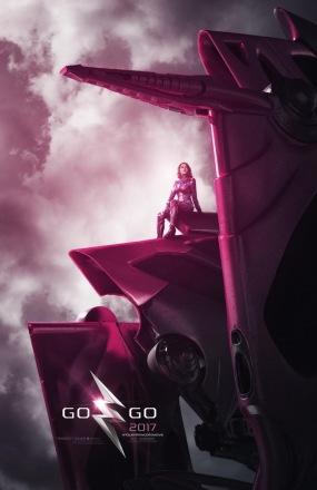 power-rangers-movie-zord-pink.jpg