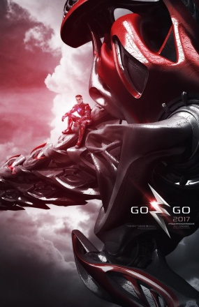 power-rangers-movie-zord-red.jpg