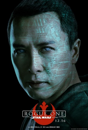 rogue-one-poster-donnie-yen.jpg