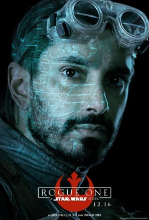 rogue-one-poster-riz-ahmed-405x600.jpg