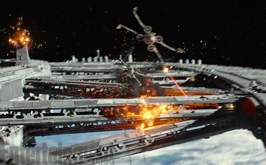 rogue-one-x-wing-image.jpg