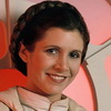 Carrie Fisher and The Future Of Star Wars