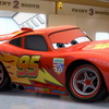 Pixar's CARS 3 Teaser Is Darker Than You'd Expect