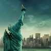 'God Particle is JJ Abrams' 3rd 'Cloverfield' Film
