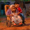 First Look at Pixar's Next Film: 'Coco'