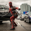 'Deadpool 2': Ryan Reynolds Explains Tim Miller's Departure