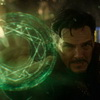 New 'Doctor Strange' Featurette Gives More Insight Into Benedict Cumberbatch's Character