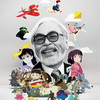 Hayao Miyazaki Leaves Retirement For One More Film!