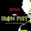 Marvel's Iron Fist NYCC Teaser Trailer