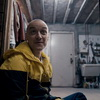 New Trailer For 'Split' From M. Night Shyamalan