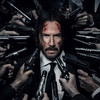Is 'John Wick 2′ Good? Who Cares! 'John Wick 3′ Already In Development…