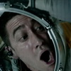 First Trailer For Jake Gyllenhaal, Ryan Reynolds' Sci-Fi Horror Thriller, 'Life'