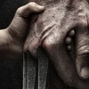 "Red Band Trailer For 'Logan' Has One ""Mind-Blowing"" Difference"