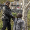'Luke Cage' Featurette Gives New Insight into the Hero For Hire