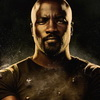 Final 'Luke Cage' Trailer Is All About The Cottonmouth King